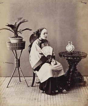 Attributed to 