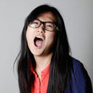 AGO Youth Council 2012 - Kira Xue