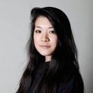 AGO Youth Council 2012 - Lisa Lam