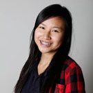 AGO Youth Council 2012 - Mary Chiu