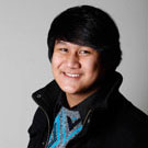 AGO Youth Council 2012 - Philip Ocampo