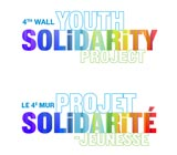 4th Wall Youth Solidarity Project