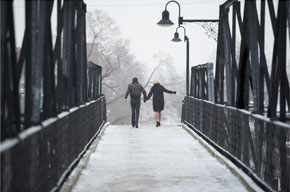 Still from Sarah Polley's Stories We Tell