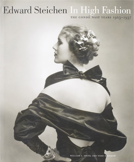 Catalogue cover, featuring Actress Mary Heberden, 1935.